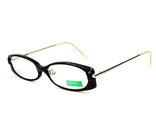 Benetton Brillen BE002 A5