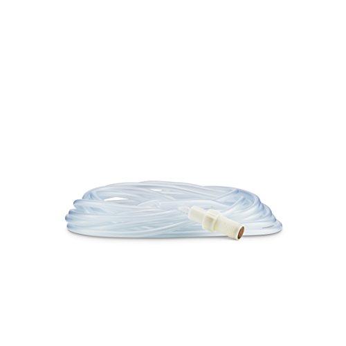 Nilfisk 128470040 Dachreiniger für Hochdruckreiniger