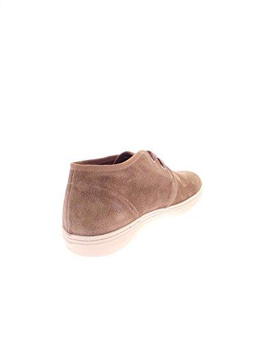 Frau Uomo Sneakers Sughero