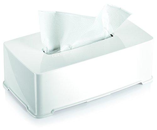 Tescoma 900706 Kosmetiktuchspender Clean Kit