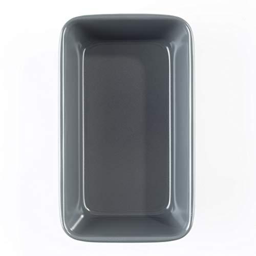 Prochef Brotbackform mit Teflon Silikon-Antihaftbeschichtung 907 g -