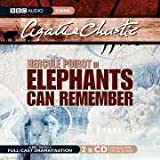 Elephants Can Remember (BBC Audio)