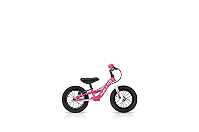 "KLS Laufrad KITE 12"" Pink"