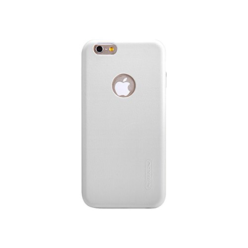 nillkin-victoria-leather-case-for-iphone-6-plus-white-retail-packaging