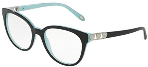 Tiffany Brille (TF2145 8055 52)