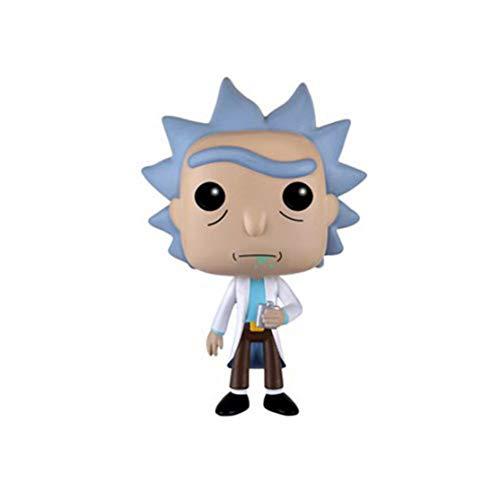 LouiseEvel215 Cartoon Charakter Nette Gesamt Puppen sammelbare
