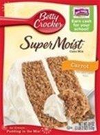 betty-crocker-super-moist-carrot-cake-mix