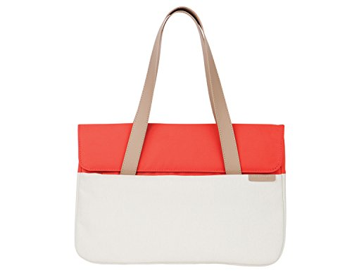 stm-bags-grace-deluxe-sleeve-for-15-inch-laptop-coral-dove