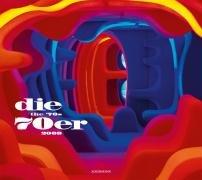 Die 70er 2009