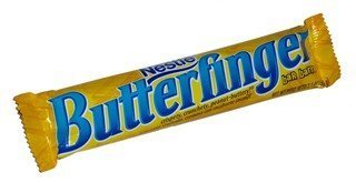 butterfinger-candy-bar-by-liberty
