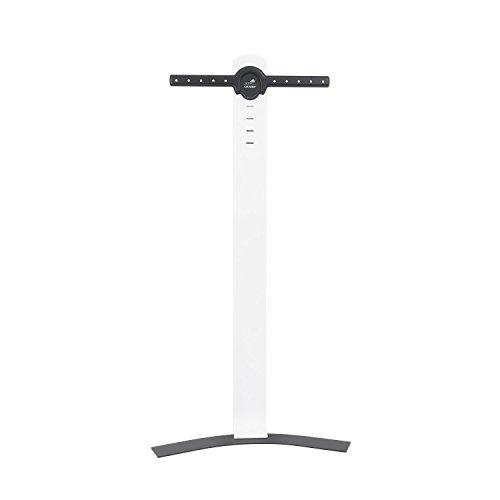 erard-standit-600-support-mural-sans-percage-blanc