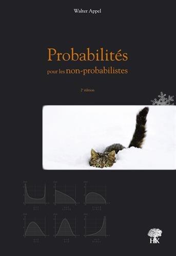 Probabilités pour les Non-Probabilistes