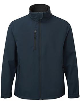 Fortaleza 204 German chaqueta, A
