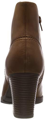 Clarks Women's Verona Trish Slouch Boots 2