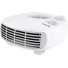 HJM 614-12 calentador de ambiente - Calefactor Color blanco