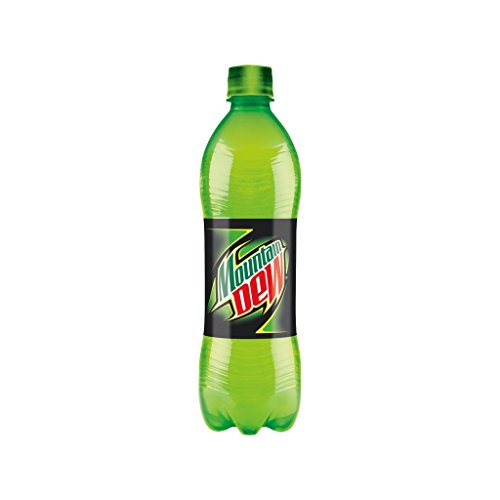 mountain-dew-citron-50cl-pack-de-24