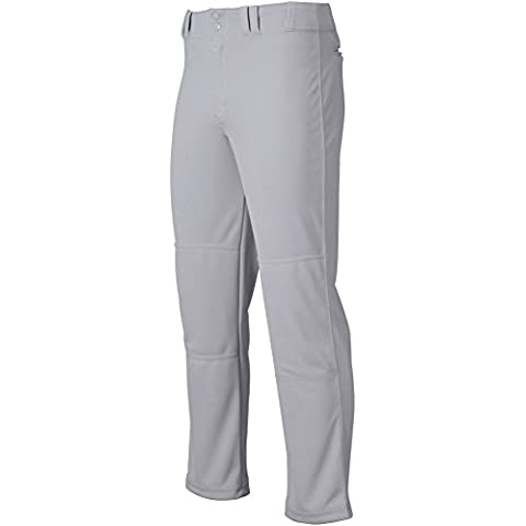 Relaxed Fit base ball Champro pantaloncini in