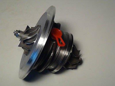 Gowe Turbolader für Turbolader GT1549S 452274–0004433467–001214411–4u115Kartusche für Nissan Almera 2.2Di Tino YD1(HM) 114HP 2200ccm F8