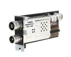 Xtrend DVB-C/T2 H.264 Hybrid Kabel Plug&Play Tuner für ET7500 & ET 8500 Receiver H. 264 Hybrid