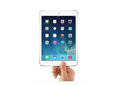 iPad mini Retina - Wifi - 32 GB - silver - NEW - 4