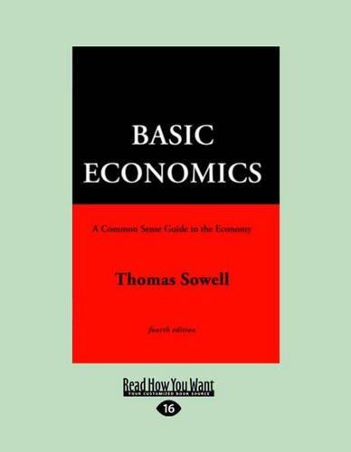economics basic books pdf on