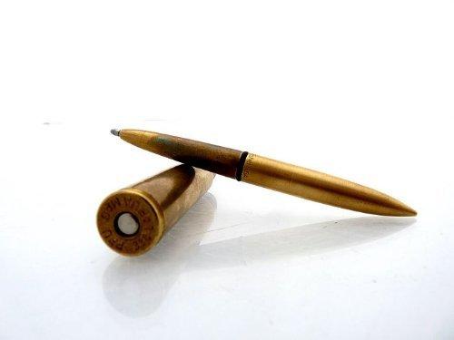 Spezial Taktischer Kugelschreiber Abbildung 2