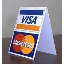 visa-mastercard-table-tent-display-6-inches-by-visa-mastercard