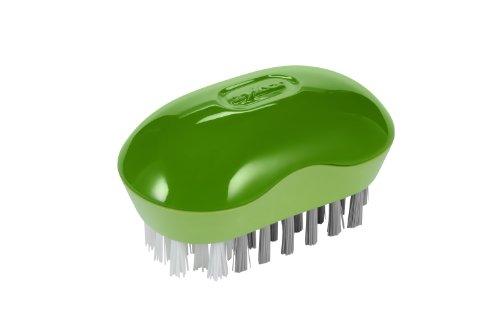 zyliss-wash-brush-for-vegetables-green