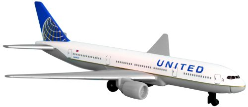 daron-worldwide-trading-rt6266-united-airlines-b777-nouvelles-couleurs