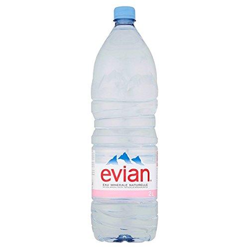 -6-pack-evian-still-natural-mineral-water-2l