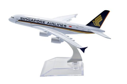 tang-dynastytm-1400-16cm-a380-singapore-airlines-metal-airplane-model-plane-toy-plane-model-by-tang-