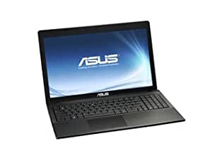 Asus X550CA-XO702D 15.6-inch Laptop (DOS)