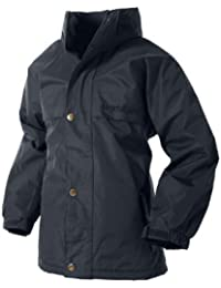 Target Dry Vancouver Unisex Warm Waterproof Coat