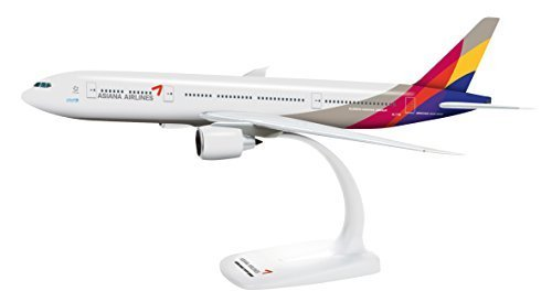 herpa-609784-asiana-airlines-boeing-777-200-1200-snap-fit-model-by-herpa