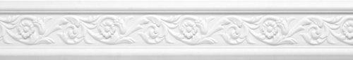moldura-cornisa-perfil-de-estuco-elemento-orac-decor-p7020-luxxus-decorativo-para-pared-y-techo-2-m
