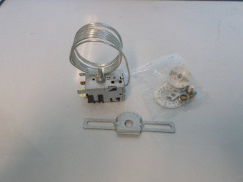 Kühlschrank Thermostat Universal : Lll➤ danfoss thermostat kuehlschrank test vergleich ⭐ neu