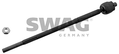 Preisvergleich Produktbild SWAG 81 93 3447 Spurstangenkopf Achse Gelenk