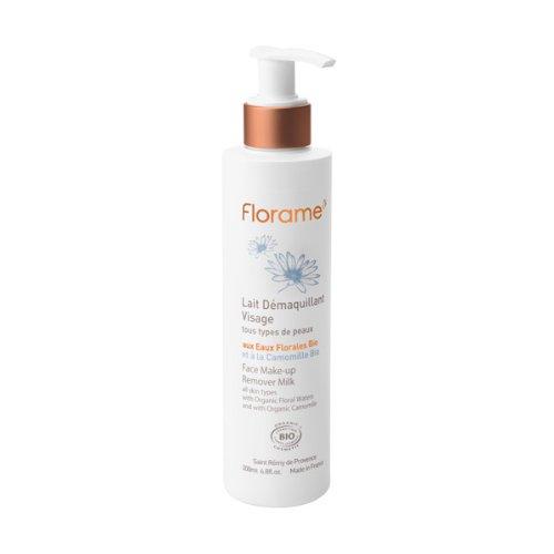 florame-leche-desmaquillante-200-ml