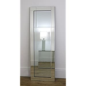 babb6f9e7c2 Free Standing Mirrors Archives - Brooks