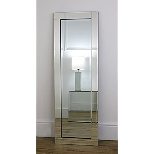 Full length wall mirrors for Full length wall mirror