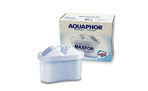 A photograph of Aquaphor Maxfor B100-25