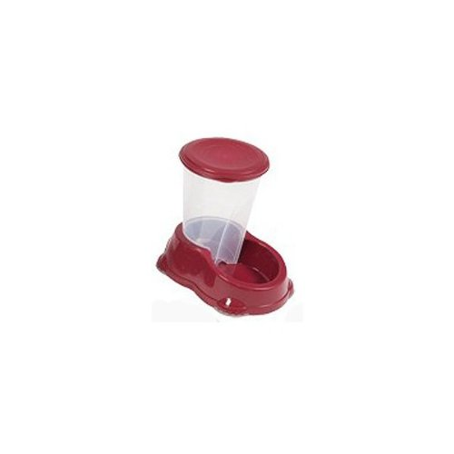 Smart Sipper Drinker Classic Colours Water Fountain for Cats and Dogs 1.5 LTR