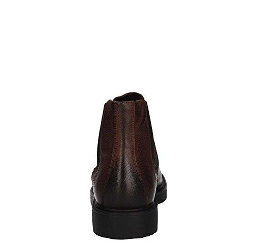 Igi&Co 8688500 Bottes et Bottines Homme brown