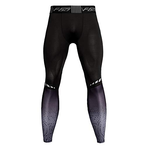 MEIbax pantaloni Pantaloni Uomo Casual ElasticoJogging PantsPantaloni di Yoga con Funzione Quick DryPantaloni Jogger Casual Trousers