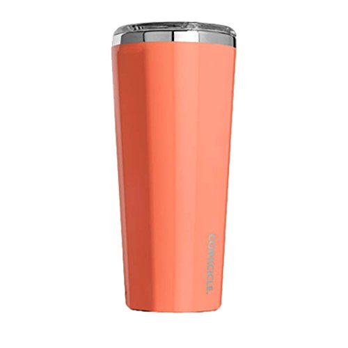 corkcicle-canteen-termo-mantiene-las-bebidas-calientes-por-12-horas-y-frio-bebidas-frias-para-25-hor
