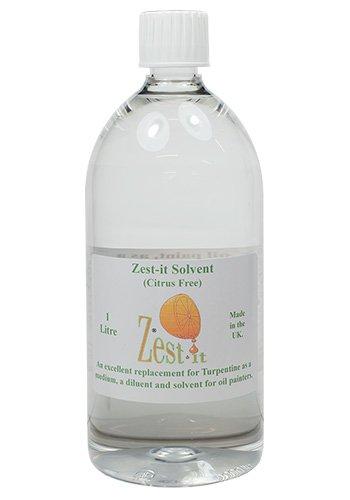 zest-it-1ltr-solvent-citrus-free