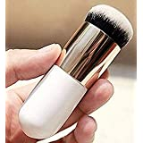 Ronzille Makeup Cosmetic Face Powder Blush Brush