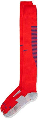 Nike Selection of 2015–216–England Football Socks Official