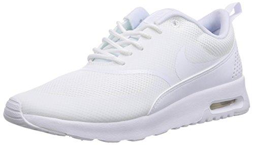 nike-air-max-thea-599409-101-damen-sneakers-weiss-white-38-eu