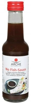 Arche No Fish-Sauce, 155 ml